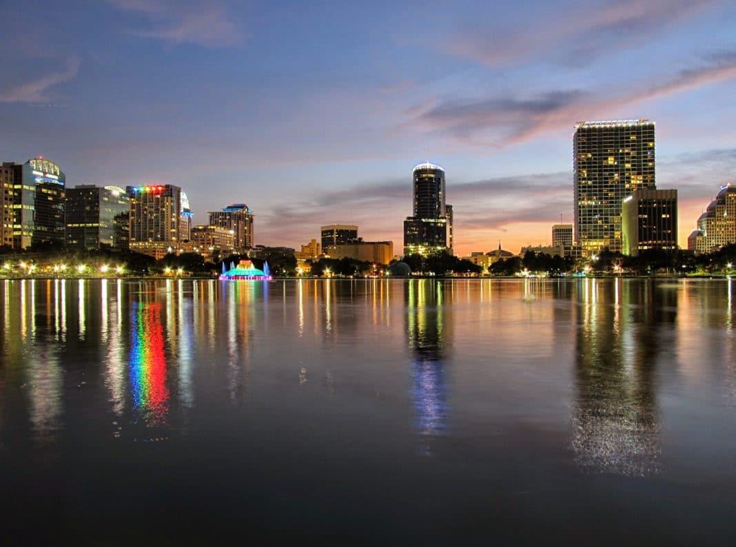 Best Restaurants In Orlando You Need To Try In 2018 Trekbible