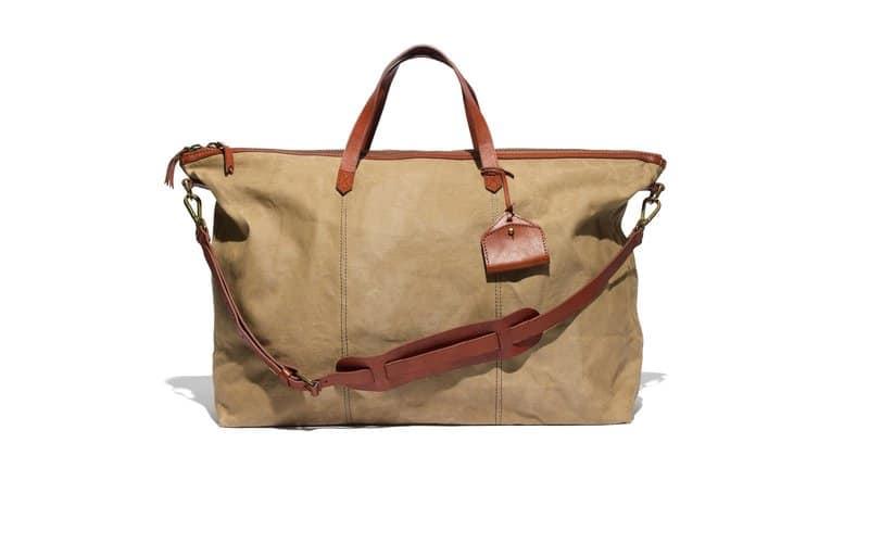 Best Weekender Bags Weekend Bag For Women