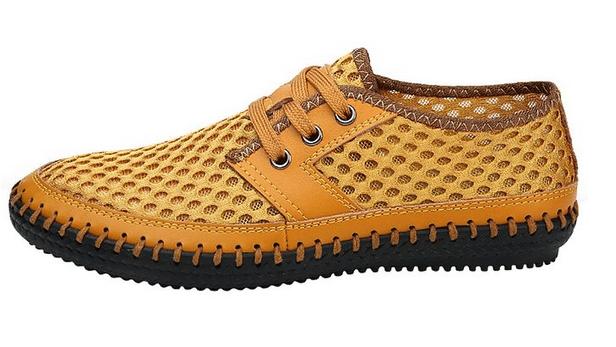 c8bdac963e Mohem-Mens-Poseidon-Mesh-Walking-Shoes-4 - trekbible