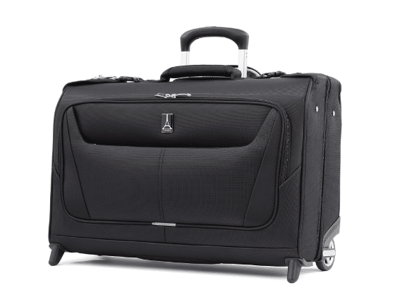 788f93e182ea 8 Best Garment Bags Under  150  Travel With No Wrinkled Clothes!