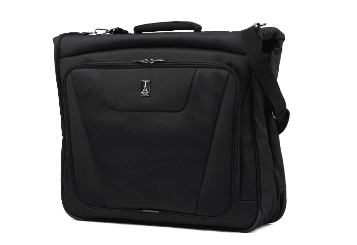 Best Rated Garment Bag Expensive Bags Wheeled Reviews What Is