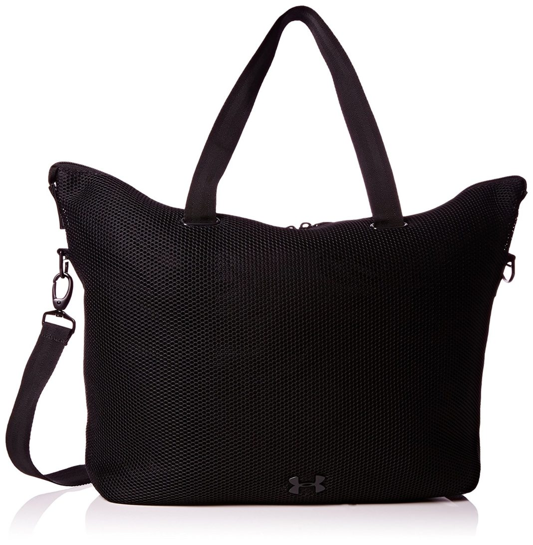 Under Armour Women S On The Run Weekender Tote