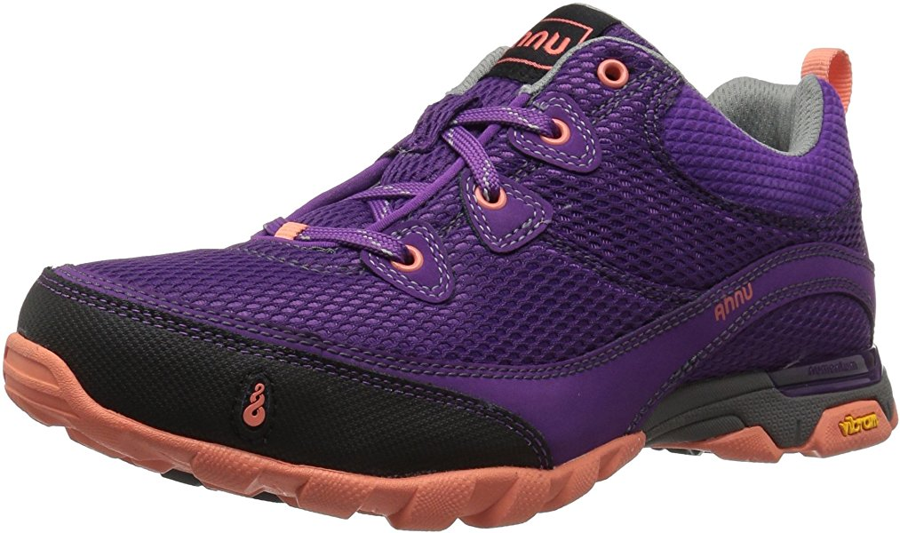 best hiking shoes for women, hiking shoes for women, hiking shoes, best hiking shoes for men, best hiking shoes, hiking shoes for men, lightweight hiking shoes, good hiking shoes, best hiking shoes 2017, best lightweight hiking shoes, best waterproof hiking shoes, light hiking shoes, hiking shoes reviews, most comfortable hiking shoes, best hiking sneakers, best trail hiking shoes, waterproof hiking shoes, hiking sneakers, men's lightweight hiking shoes, top rated hiking shoes, top hiking shoes, summer hiking shoes, lightweight hiking shoes womens, best mens hiking shoes, comfortable hiking shoes, best hiking shoes 2016, best light hiking shoes, low top hiking shoes, ultralight hiking boots, best lightweight hiking shoes womens, trail hiking shoes, mens waterproof hiking shoes, best trekking shoes, best hiking tennis shoes, lightweight waterproof hiking shoes, best rated hiking shoes, what are the best hiking shoes, best day hiking shoes, mens hiking shoes reviews, cool hiking shoes, backpacking shoes, best men's hiking shoes 2016, lightweight trail shoes, best trail running shoes for hiking, hiking shoes brands, hiking running shoes, hiking tennis shoes, best mens waterproof hiking shoes, day hiking shoes, men's light hiking shoes, ultralight hiking shoes, best summer hiking shoes, low top hiking boots, merrell hiking shoes review, best hiking shoes brand, best backpacking shoes, minimalist hiking shoes, what are good hiking shoes, best salomon hiking shoes, quick dry hiking shoes, mountain trek shoes reviews, most comfortable outdoor shoes, low profile hiking shoes, oboz vs merrell, hiking shoes for everyday wear, best women's hiking shoes 2017, top rated mens hiking shoes, trek shoes brands, women's hiking shoes reviews, best waterproof hiking shoes womens, hiking boots for women, best hiking boots for women, best hiking sneakers womens, best womens trail hiking shoes, comfortable hiking shoes womens, most comfortable women's hiking shoes, good hiking shoes womens, top rated womens hiking shoes, hiking boots, best womens hiking boots
