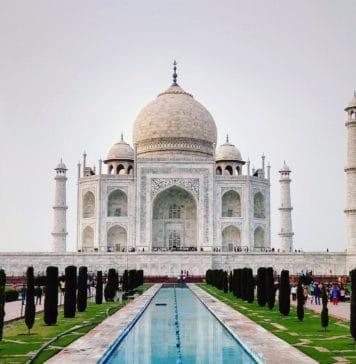 trekbible, travel, India, safety, travel safety, travel intel, visit India, safe travel, adventure, Asia