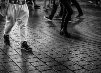 : Good Walking Shoes, best walking shoes for men, best walking shoes, good walking shoes, most comfortable walking shoes, best walking shoes for women, best sneakers for walking, most comfortable walking shoes for men, best nike walking shoes, what are the best walking shoes, best tennis shoes for walking, best mens walking shoes, walking tennis shoes, best walking running shoes, top rated walking shoes, best walking shoes 2016, comfortable walking shoes, best shoes for walking all day, good walking sneakers, good walking shoes for men, best rated walking shoes, what is a good walking shoe, most comfortable sneakers for walking best walking sneakers for men, good shoes for walking all day, most comfortable mens shoes, best walking shoes 2017, best support walking shoes, best athletic shoes for walking, most comfortable tennis shoes, walking sneakers, good walking shoes for work, top walking shoes, best women's walking shoes 2017, best brand of walking shoes, best nike walking shoes mens, comfortable tennis shoes, comfortable walking shoes mens, good walking tennis shoes, best rated women's walking shoes, comfortable nike shoes for walking, athletic walking shoes, the most comfortable walking shoes, best walking shoes for women 2016, most comfortable walking shoes for women, most comfortable nike shoes for walking all day, the best walking sneakers, comfortable athletic shoes, what are the most comfortable walking shoes, top rated men's walking shoes, what are the best sneakers for walking, best adidas walking shoes, best new balance walking shoes, best nikes for walking, walking shoes, walking shoes for women, walking shoes for men, most comfortable shoes, best walking sneakers for women, best womens walking shoes, good walking shoes for women, supportive walking shoes, top rated womens walking shoes, womens walking shoes reviews, what are the best walking shoes for women, the best walking shoes for women, best walking tennis shoes for women, best walking shoes for 