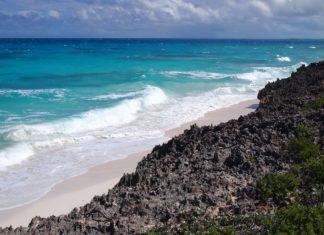 trekbible, travel, travel intel, cheap travel, trip ideas, Bahamas, visit Bahamas, adventure, island getaway, travel inspiration, resorts