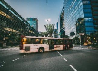 trekbible, travel, bus travel, business travel, interviews, interview travel, travel intel, Megabus, cheap travel, free bus tickets
