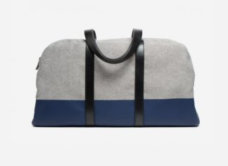 everlane, everlane clothing, verlane com, everlane nyc, everland clothing, everl, everlane inc, everlan, www everlane com, evenlane, everlane logo, everlane store, everla, everlane store nyc, everlane sign in, everane, what is everlane, ever clothing, everlane fashion, everlane us, the everlane, everlane toronto, everlane twill weekender, twill weekender everlane, the twill weekender, everlane weekender, everlane weekender bag, everlane bags, everlane weekender review