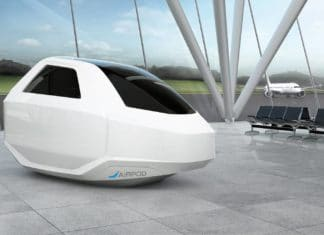 trekbible, travel, AirPods, air travel, intel, travel intel, Europe airports, air travel, layovers, navigating airports, air travel