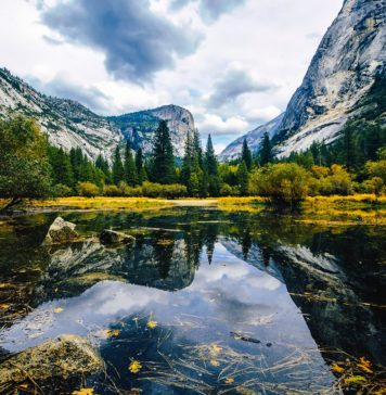 trekbible, travel, trip ideas, travel inspiration, things to do, adventure, travel deals, cheap hotels, Yosemite, Yosemite National Park, lodging, hotels, affordable accommodation, spring travel, outdoors