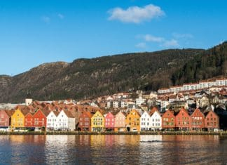 trekbible, adventure, trip ideas, travel intel, travel inspiration, adventure, Bergen, Norway, visit Norway, visit Bergen, Scandinavia, trip ideas, Europe, coastal cities