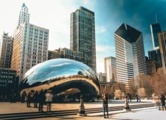 best hotels in chicago, chicago hotels, luxury hotels chicago