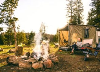 how to set up a tent, how to pitch a tent, how to put up a tent, tent set, set up camping tent, tent pitching guide, setting up eureka tent