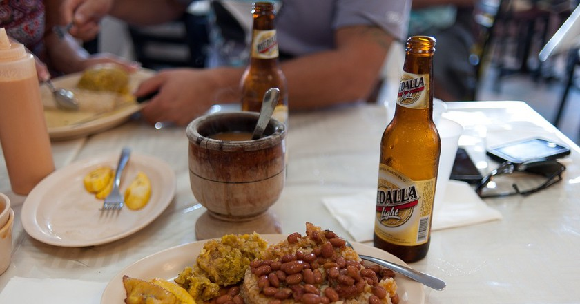 Name Puertorriqueno: 17 Amazing Puerto Rican Food Styles You Need To Try