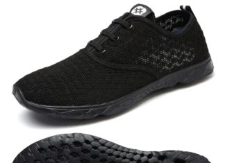 dreamcity men's water shoes, cior water shoes, cior water shoes reviews, best water shoes, best water shoes 2016, aleader shoes, aleader water shoes, water shoes reviews, best beach shoes mens, paddle board shoes, best mens water sandals, aleader men's mesh slip on water shoes, lightweight water shoes, aleader aqua shoes, water socks mens, best mens water shoes, Dreamcity Men's Water Shoes,