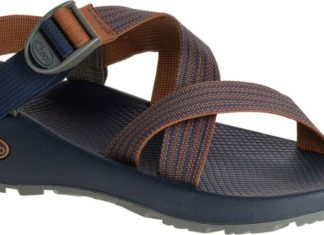 Chaco Z/2 Unaweep, chaco z2 classic, chaco z2 womens, chaco z2, chaco unaweep, rainbow chacos, chaco z1