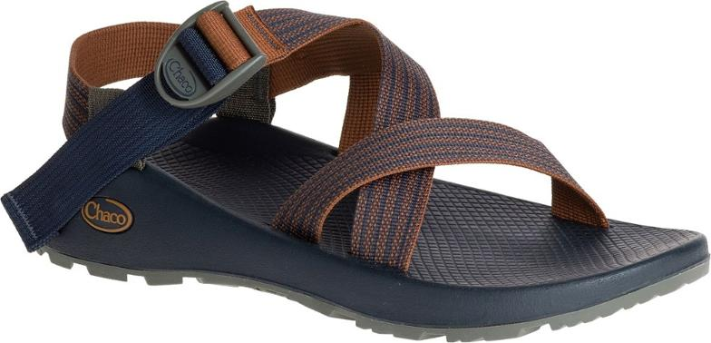 0a75385d0ab0 Men s Chaco Z 2 Unaweep Sandals Review - trekbible