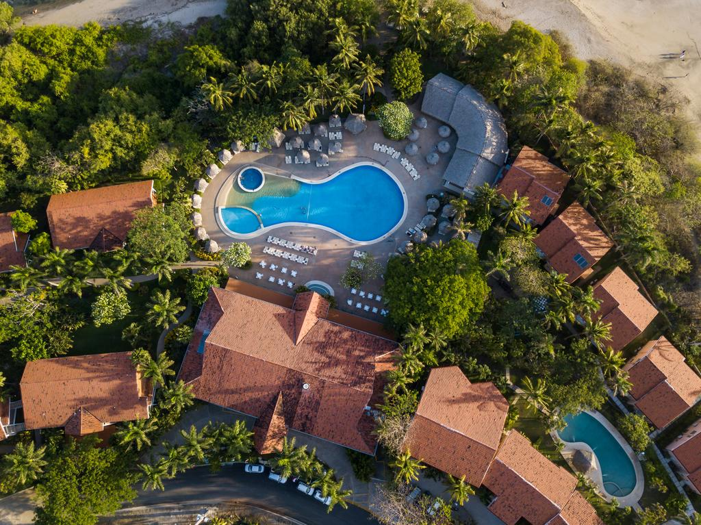 9 Best All Inclusive Resorts in Costa Rica - trekbible
