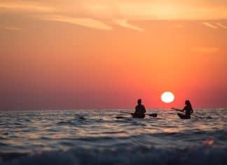 trekbible, travel, summer travel, deals, travel deals, August travel