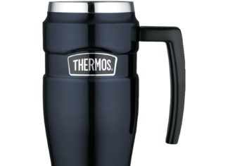 Thermos Stainless King, thermos cup, thermos coffee mug, thermos mug, coffee thermos, thermos travel mug, travel mug, thermos coffee cup, thermos vacuum insulated, stainless steel tumbler, thermos tumbler, thermos coffee travel mug, thermos thermax, thermos vacuum insulated travel mug, travel thermos, thermos travel mug with handle, thermos travel tumbler, insulated coffee thermos, stainless steel travel mug, thermos with cup lid, travel coffee thermos, thermos brand coffee mugs, insulated travel mugs, travel tumbler, thermos brand coffee thermos, stainless steel travel tumbler, thermos insulated coffee mug, thermos stainless steel travel mug, tumbler mug, insulated mug, insulated tumblers, thermos 16 oz tumbler, thermos black travel mug, thermos mug lid, thermomug, insulated thermos, travel mug with handle, stainless steel mug, thermos e5 20 oz travel mug, thermos cup with handle, thermos travel cup, thermos stainless king travel mug, thermos thermax travel mug, stainless steel drinking cups, thermos coffee mug replacement lid, 12 oz thermos travel mug, thermos insulated travel mug, thermos 16 oz travel mug, thermos thermax maximum insulation, vacuum insulated tumbler, stainless tumbler, stainless mug, thermos stainless king 16 ounce travel tumbler, stainless steel insulated cups, stainless steel travel coffee mugs, stainless steel insulated coffee mugs, thermos nissan travel mug, thermal travel mug, insulated travel coffee mugs, travel coffee mug with handle, thermos 14 ounce vacuum insulated stainless steel travel mug, stainless coffee mug, steel mug, insulated coffee mugs, thermos with handle, purple thermos travel mug, metal thermos, insulated coffee mugs with handle, thermos stainless king, thermos king, stainless steel thermos, stainless thermos, thermos brand thermos, genuine thermos brand, thermos 2 liter, travel coffee mugs, contigo thermos, contigo insulated coffee mugs, contigo travel mug pink, contigo coffee travel, spill proof coffee mug contigo, contigo coffee thermos, contigo midtown thermal travel
