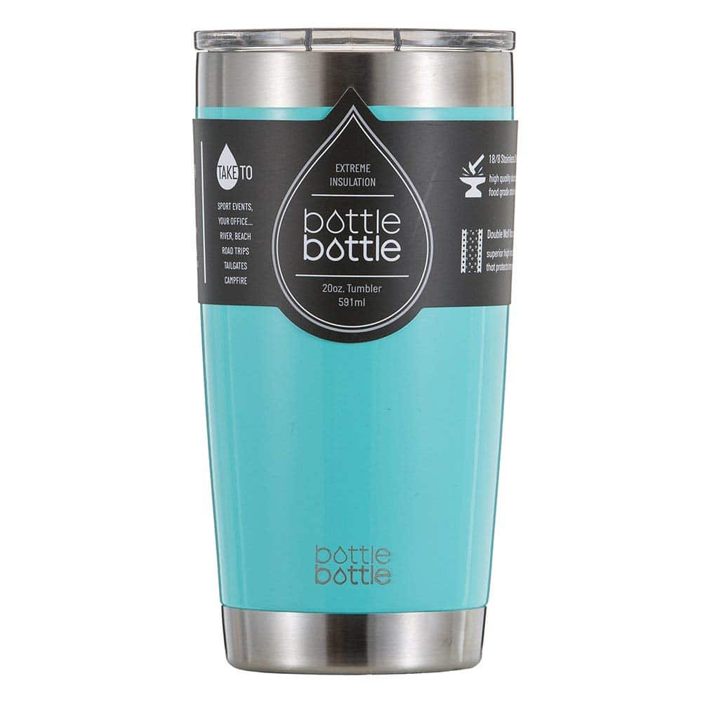 Zojirushi, best travel mug, best travel coffee mug, travel coffee mugs, insulated coffee mugs, travel mug, coffee tumbler, travel cup, best insulated coffee mug, coffee cup to go, travel coffee cup, best coffee tumbler, thermal coffee mugs, to go coffee cups, portable coffee mug, stainless steel travel coffee mugs, byta cup, best insulated cup, contigo thermos, best travel mug 2018, best insulated travel mug, travel mug that keeps coffee hot the longest, best insulated mug, best to go coffee mug, best ceramic travel mug, best travel mugs reviews, dishwasher safe travel mug, best thermal mug, spill proof travel mug, best coffee thermos