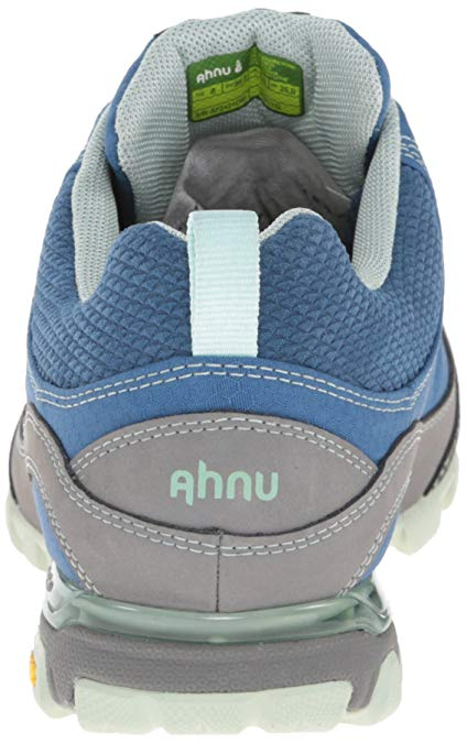 Ahnu Sugarpine Air Mesh - support