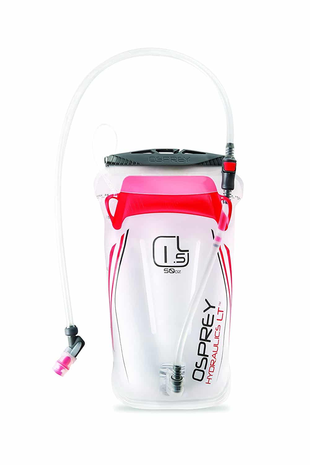 hydration bladder, water bladder, best hydration bladder, hiking water bladder, best water bladder, hydration system reviews, best hydration reservoir, osprey water bladder, osprey hydration bladder, hydration bladder backpack, 3l hydration bladder, best water bladder for backpacking, water bladder backpack, hydration reservoir, source hydration vs camelbak, 2l hydration bladder, what size hydration bladder should i get, 3 liter hydration bladder, 2 liter hydration bladder, water bag for hiking, water bladder bag, best water bladder for hunting, bladder backpack, best 2l hydration bladder, deuter streamer 2.0 hydration bladder, miracol hydration backpack, hydration water bladder, insulated hydration bladder, small water bladder, pressurized water bladder, water reservoir backpack, hiking backpack with water bladder, best bite valve