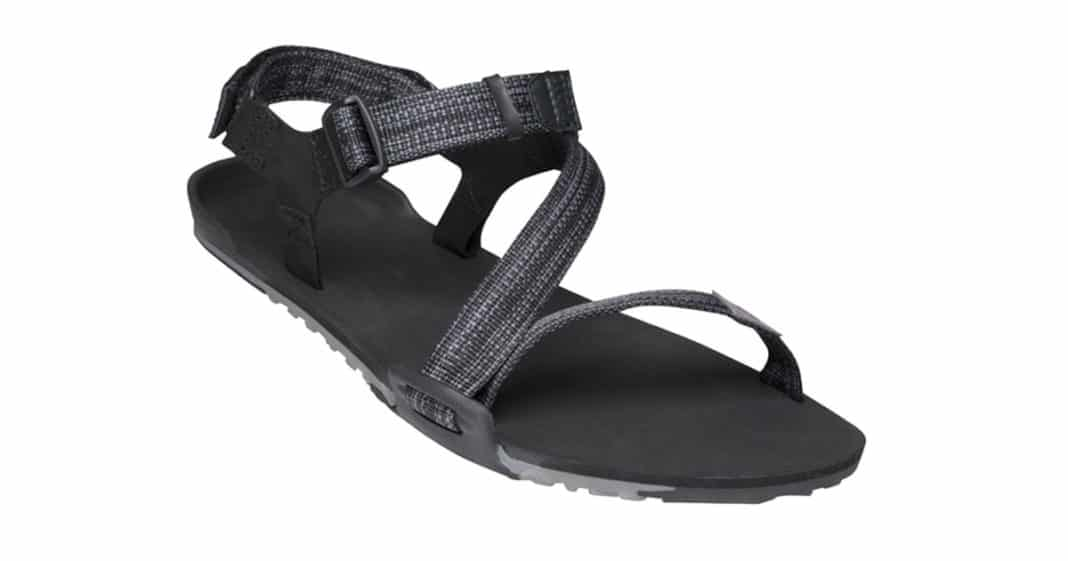 Xero Shoes Z-Trail Lightweight Sandal