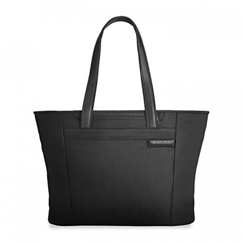 travel tote bags - Briggs & Riley