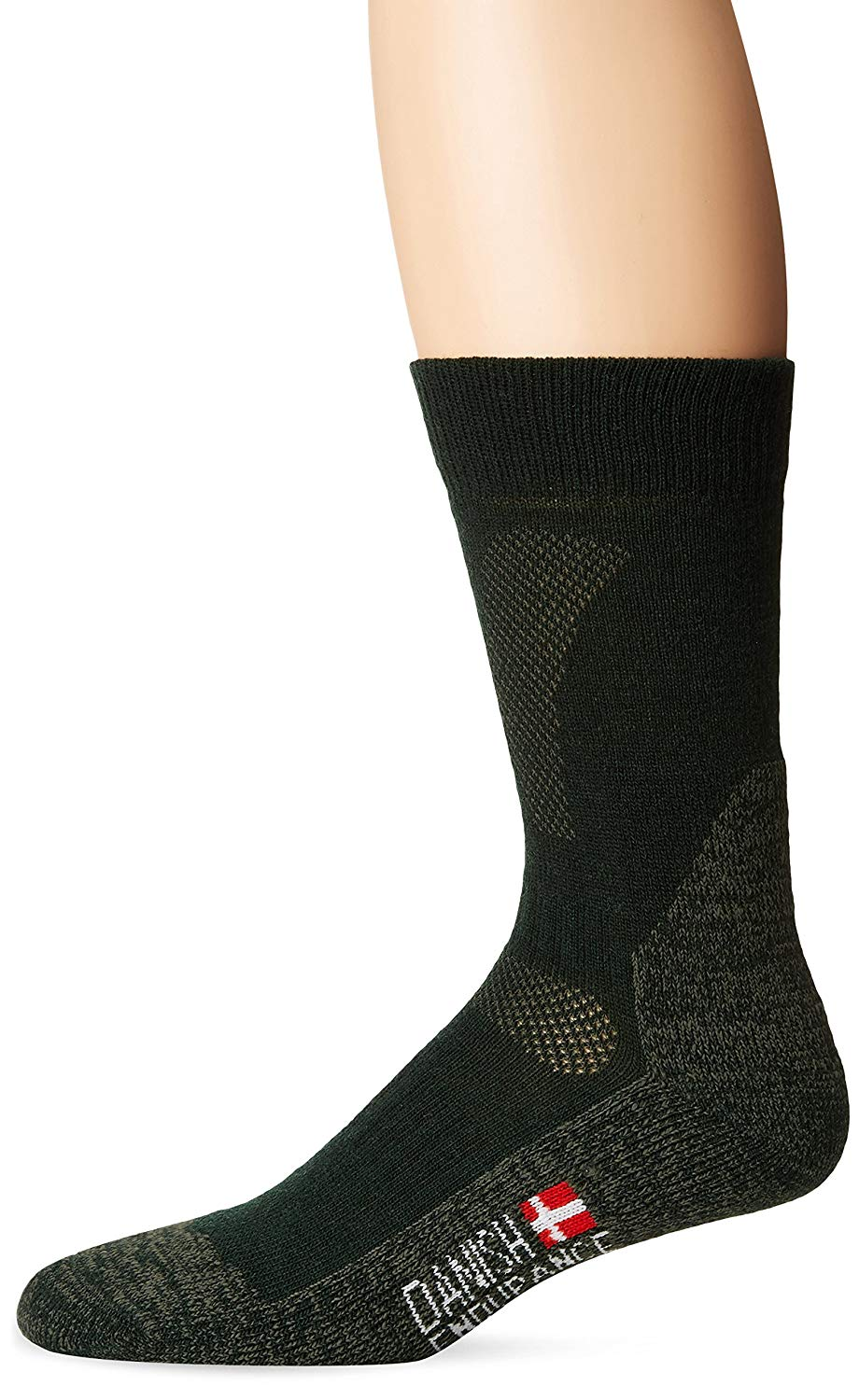 best hiking socks  - Danish Endurance