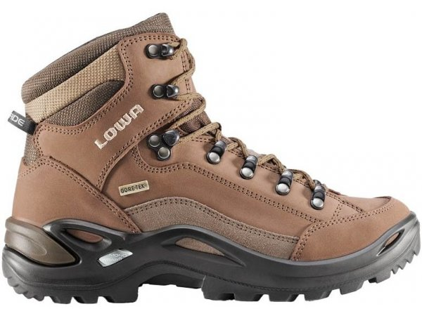 GTX Mid Hiking Boot