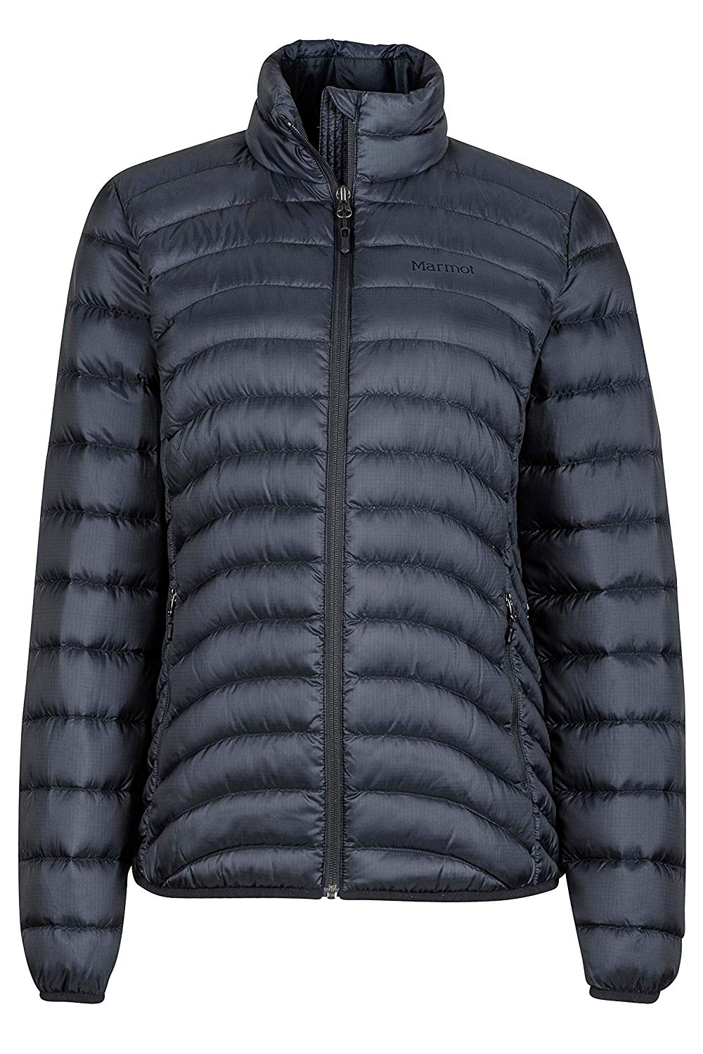 best down jackets for women - Marmot Aruna