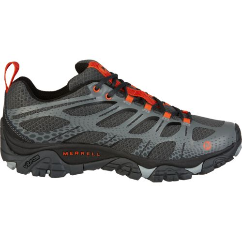 hiking shoes, best hiking shoes for men, best hiking shoes, best hiking shoes for women, lightweight hiking shoes, good hiking shoes, best hiking shoes 2017, best lightweight hiking shoes, best waterproof hiking shoes, light hiking shoes, hiking shoes reviews, hiking shoes brands, most comfortable hiking shoes, best hiking sneakers, best trail hiking shoes, waterproof hiking shoes, hiking sneakers, hiking shoes for men, men's lightweight hiking shoes, top rated hiking shoes, top hiking shoes, summer hiking shoes, lightweight hiking shoes womens, best mens hiking shoes, comfortable hiking shoes, best hiking shoes 2016, best light hiking shoes, low top hiking shoes, ultralight hiking boots, trail hiking shoes, best trekking shoes, best hiking tennis shoes, salomon hiking shoes review, lightweight waterproof hiking shoes, best rated hiking shoes, what are the best hiking shoes, best day hiking shoes, mens hiking shoes reviews, cool hiking shoes, best men's hiking shoes 2016, best trail running shoes for hiking, hiking running shoes, best mens waterproof hiking shoes, day hiking shoes, men's light hiking shoes, ultralight hiking shoes, best summer hiking shoes, low top hiking boots, merrell hiking shoes review, best hiking shoes brand, best backpacking shoes, minimalist hiking shoes, salomon hiking shoes, what are good hiking shoes, best salomon hiking shoes, quick dry hiking shoes, best footwear for hiking, hiking tennis shoes, trail running shoes for hiking, minimalist hiking boots, best walking shoes for men, mountain trek shoes reviews, most comfortable outdoor shoes, low profile hiking shoes, oboz vs merrell, hiking shoes for everyday wear, best women's hiking shoes 2017, top rated mens hiking shoes, low hiking shoes, women's hiking shoes reviews, casual hiking shoes, best outdoor shoes, best waterproof shoes, best hiking boots, backpacking shoes, lightweight hiking boots, best lightweight hiking boots, light hiking boots, best backpacking boots, best hiking boots for men, good hiking boots, best waterproof hiking boots, top hiking boots, hiking boots reviews, most comfortable hiking boots, lightweight waterproof hiking boots, hiking boot brands, best lightweight backpacking shoes, are hiking boots good for walking, best hiking boots in the world, comfortable hiking boots, best light hiking boots, best thru hiking shoes, summer hiking boots, best hiking boot brands, zero drop hiking boots, best mens hiking boots, walking hiking shoes, best trail runners for hiking, best mens waterproof hiking boots, best outdoor boots, steel shank hiking boots, best hiking boots 2016, what are some good hiking shoes, hiking footwear, best hill walking shoes, merrell vs columbia hiking shoes