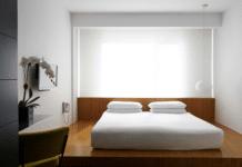 trekbible, travel, adventure, NYC, boutique hotels, Hotel Americano, travel deals