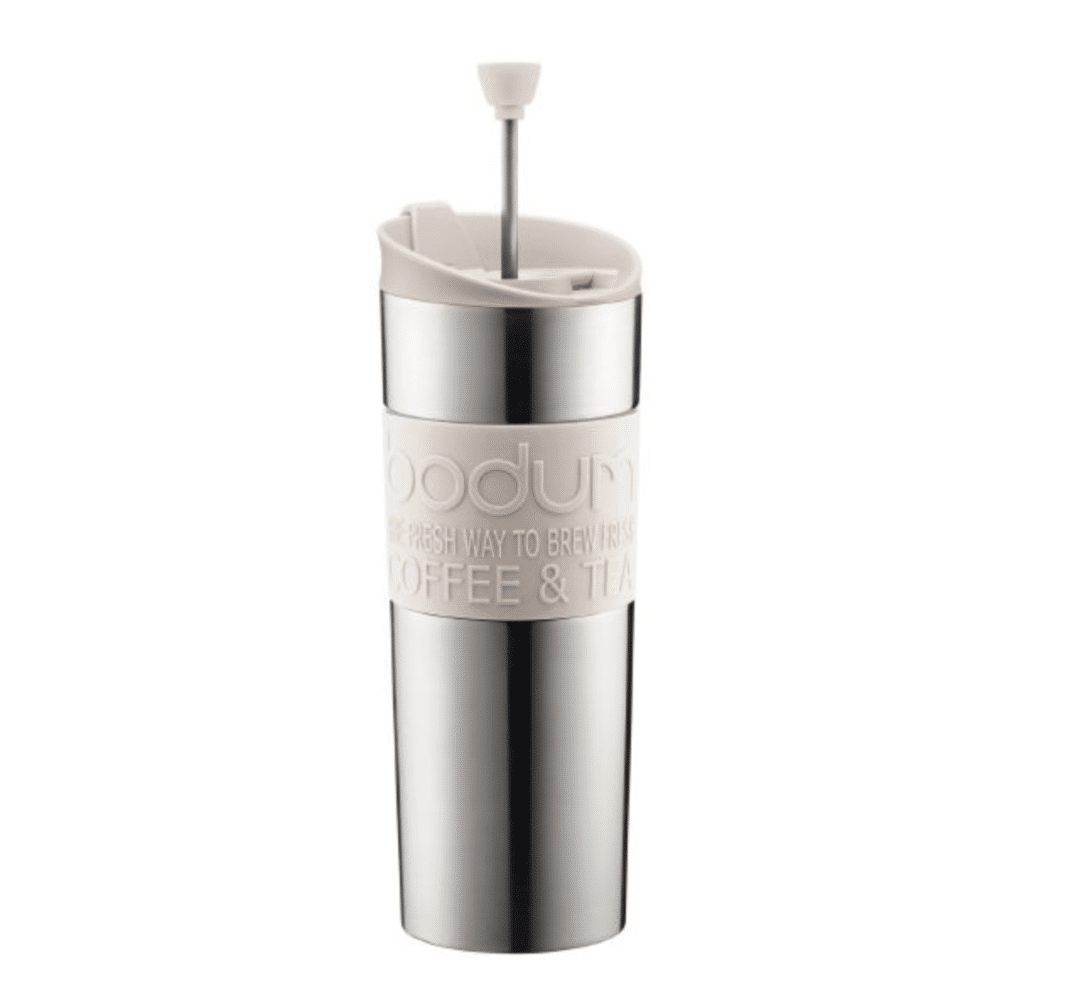 Bodum Travel Press