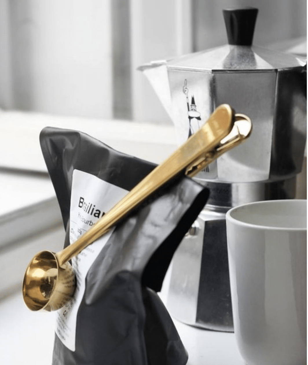 coffee gadgets - PANCOOK Coffee