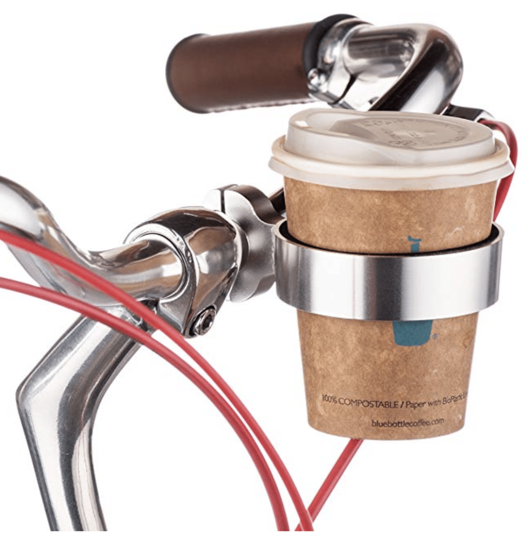 Trieste Coffee Cup Holder