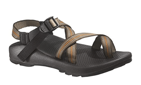 3a8055ac3b22 Men s Teva Omnium Sandals Review  Incredibly Rugged Comfort