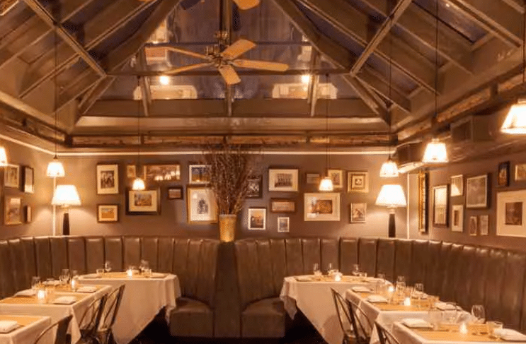most romantic restaurants in nyc, romantic restaurants in nyc, best romantic restaurants in nyc, best date restaurants nyc, date night restaurants nyc, date restaurants nyc, best date night restaurants nyc, fancy restaurants in nyc, romantic dinner nyc, valentine's day restaurants nyc