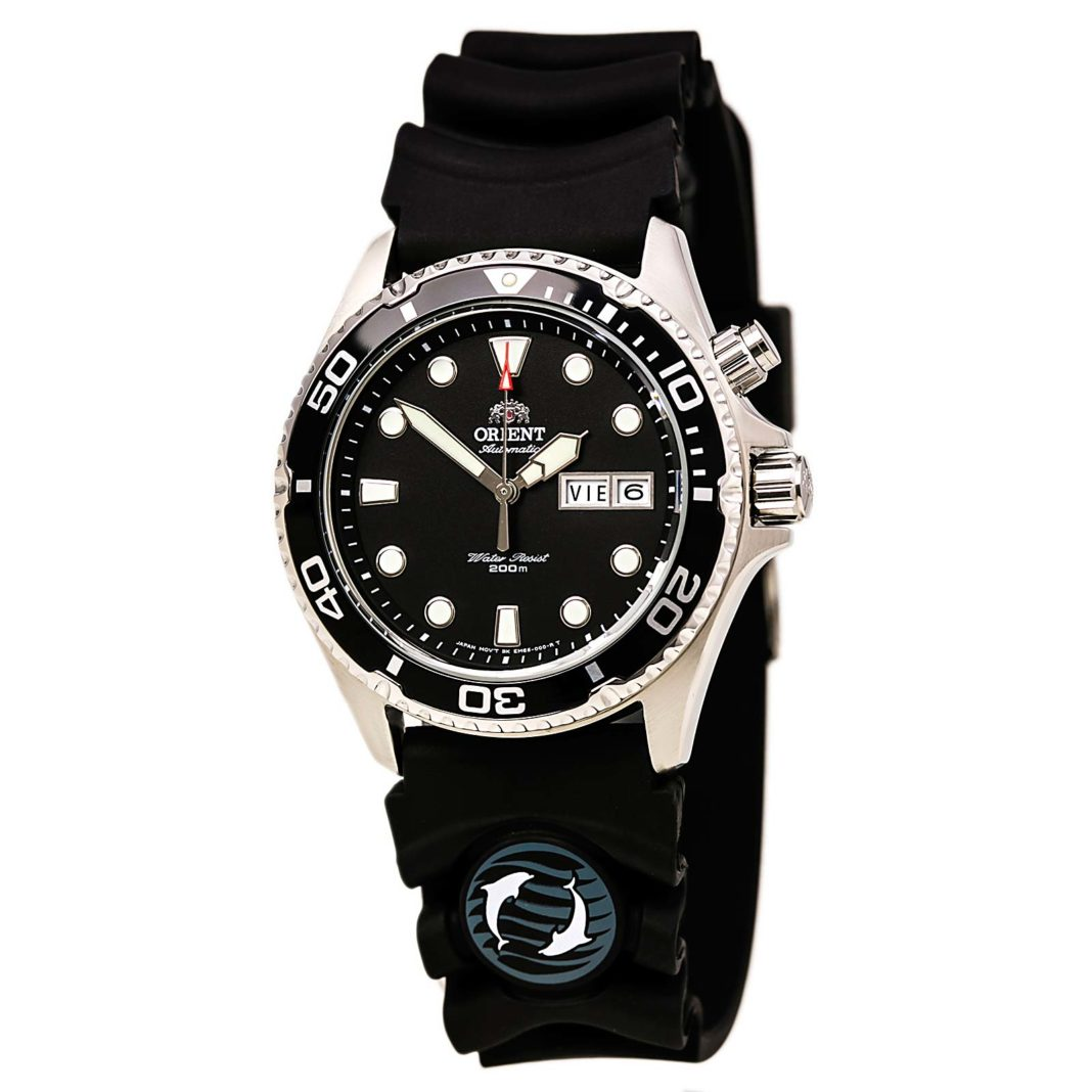 6 Affordable Best Watch Brands For Men Trekbible