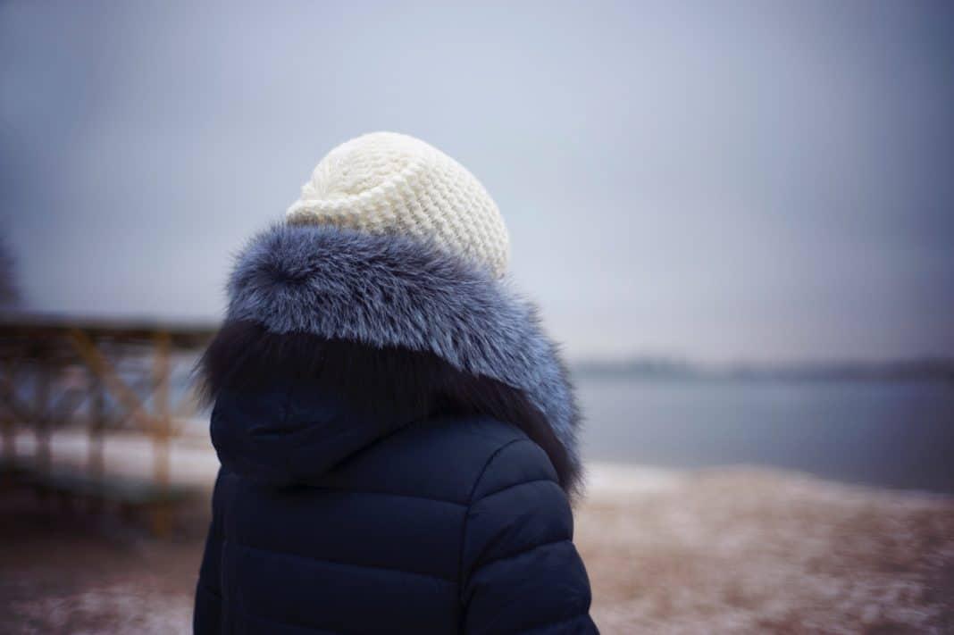 b1a1fde90fe99 best time to buy winter coats, best time to buy winter clothes, when is