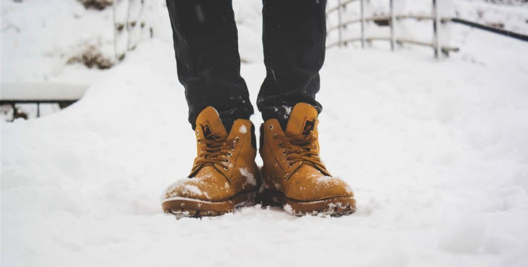 best time to buy winter boots