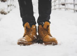 best time to buy shoes, best time to buy rain boots, best time to buy winter boots, best time to buy boots
