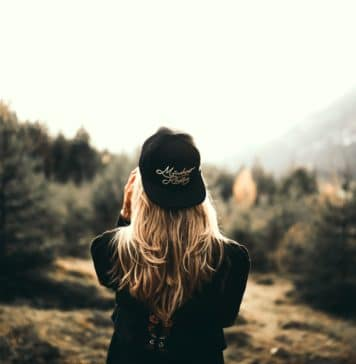 travel intel, trekbible, solo travel, adventure, female travel, travel inspiration, traveling solo, travel trends