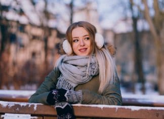 best time to buy winter coats, best time to buy winter clothes, when is the best time to buy a coat, best time to buy jackets, when is the best time to buy a winter coat, when to buy winter clothes on sale, best time to buy clothes