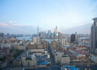 trekbible, United States travel, travel advisories, visit China, visit the United States, travel safety, travel intel, adventure, summer break, summer travel