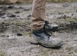 hiking boots, where to buy hiking boots, trekking boots, how to choose hiking boots