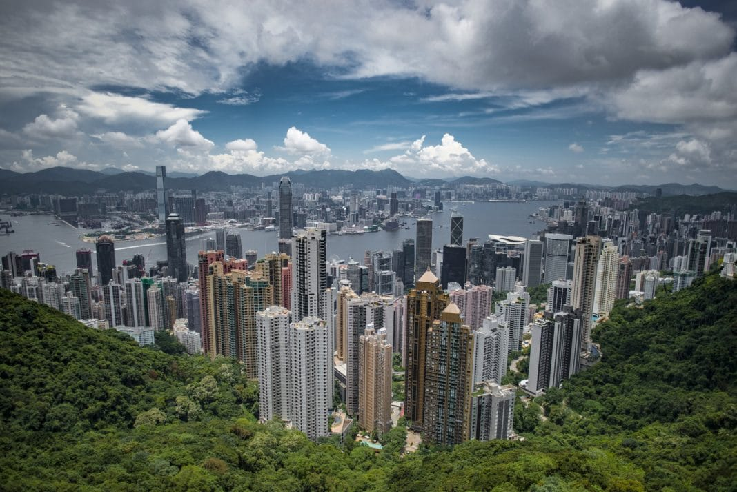 things to do in hong kong, what to do in hong kong, must do in hong kong, tripadvisor hong kong, hong kong attractions, hong kong cool things to do, hong kong fun, top things to do in hong kong, best things to do in hong kong, things to see in hong kong, fun things to do in hong kong