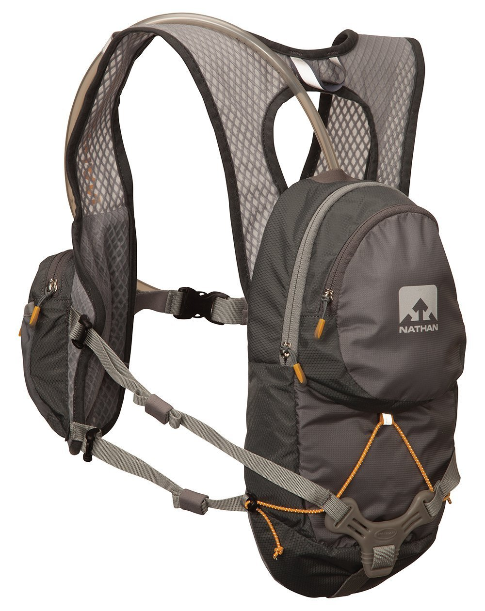 HPL Hydration Running Backpack