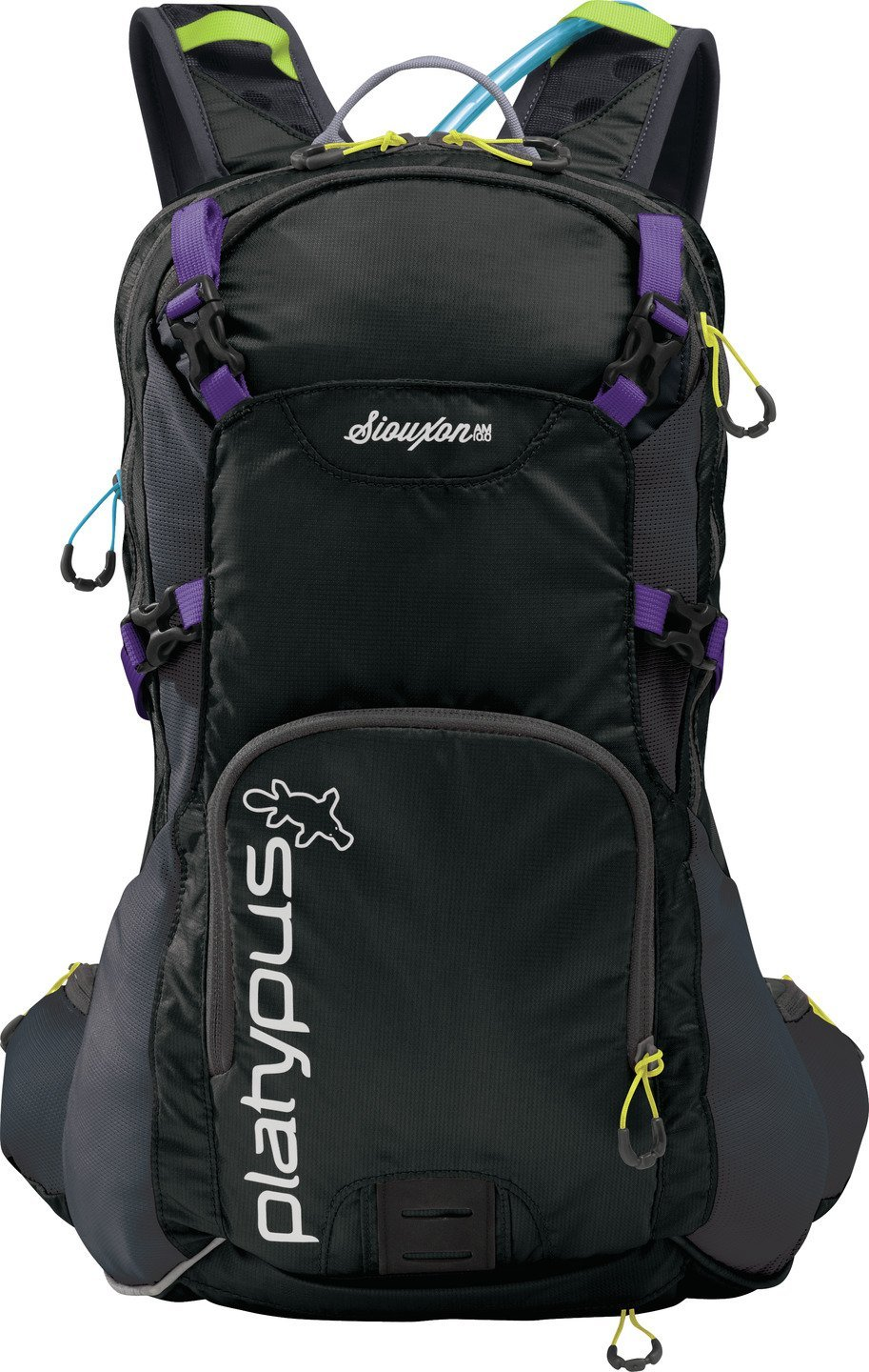 Siouxon Women's Hydration Pack
